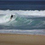 surf guiding hossegor