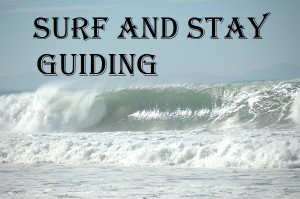 surf and stay guiding