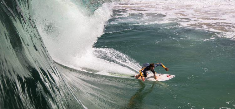 Surf Guides Hossegor