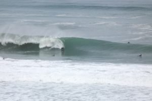 hossegor-summer-barrel-fest